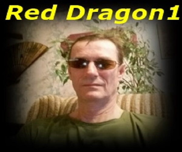 Red Dragon1-HK